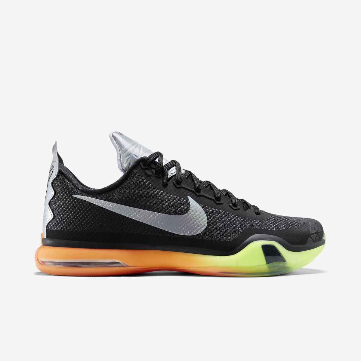 b807414cfa13 The Complete Guide to the Nike Kobe 10