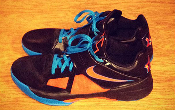 Nike Zoom KD IV Away PE Player Exclusive (1)