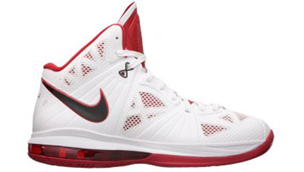 separation shoes e72b2 55a8b nike-air-max-lebron-8-v3-playoff-white-