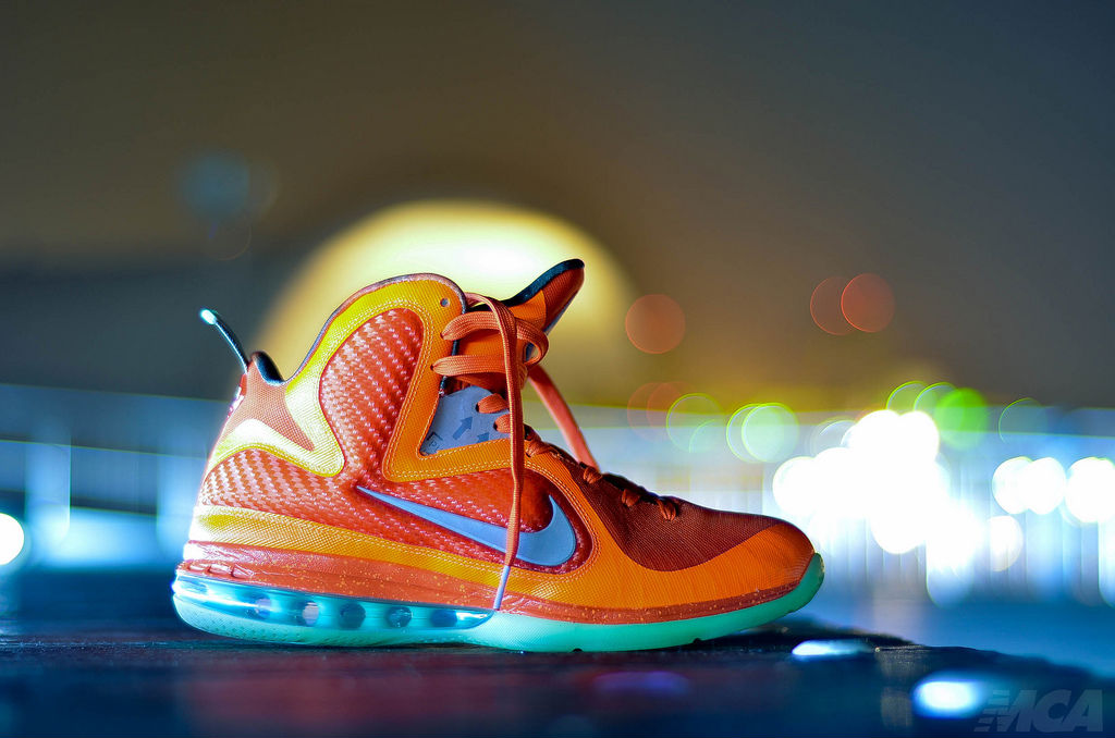 Sole Shots // June 18, 2013 - foshizzles