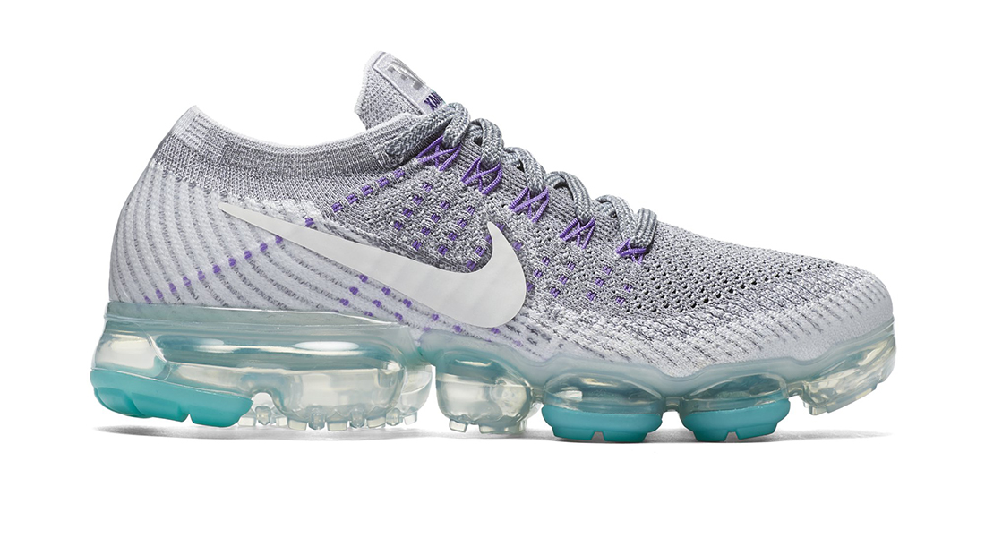 Women's Nike Air VaporMax