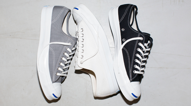 758b02ecd1cd9c The Converse Jack Purcell Is Getting Updated with Nike Technology ...