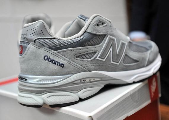 new balance 993 or 990