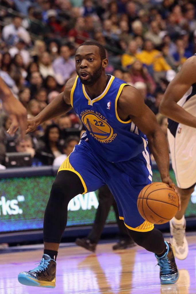 Sneaker Watch Adidas Basketball Recap Year Of The