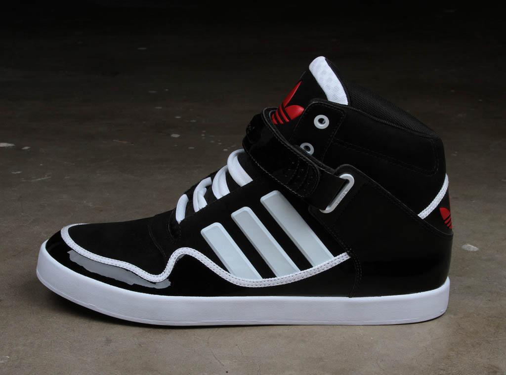 Adidas Original Ar   Shoes