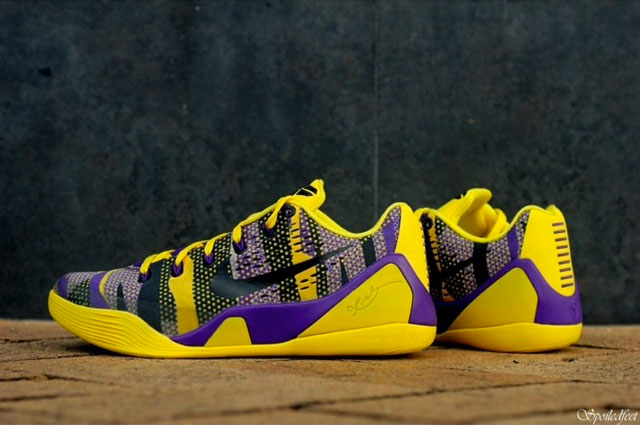 NIKEiD Kobe Colorways (17)