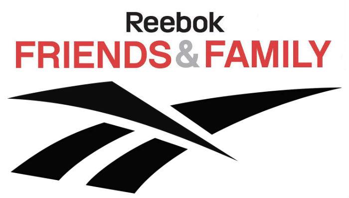 577c01a48d2d 10 Great Reebok Classics Friends   Family Deals