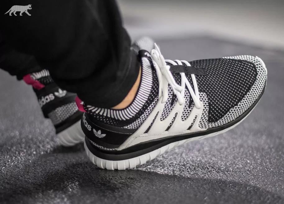 Adidas Tubular Primeknit Release Date