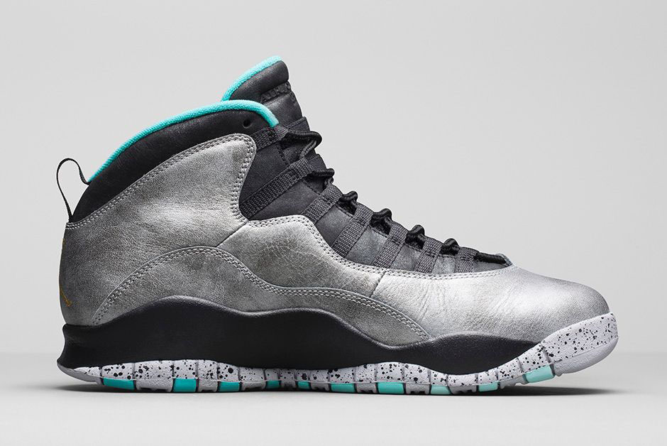 1d20922dbf7 How to Buy the 'Lady Liberty' Air Jordan 10 on Nikestore | Sole ...