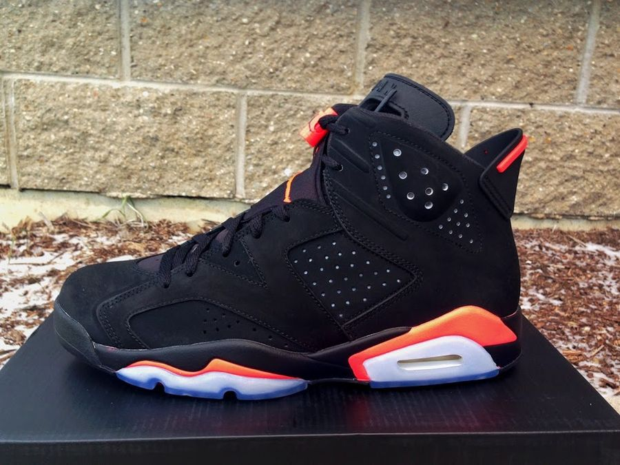 buy popular 880e7 72487 canada air jordan 6 infrared 2015 34324 10283