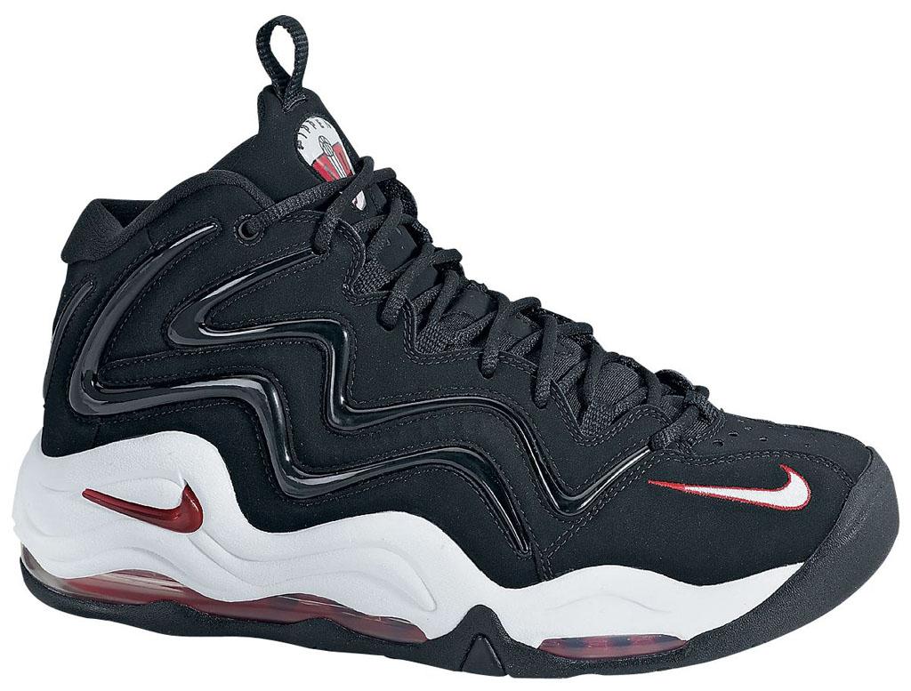 Jordans Bulls Shoes