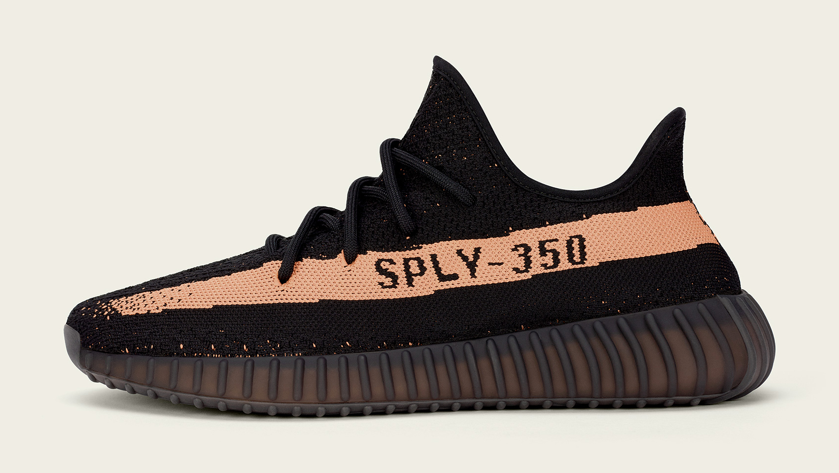 df20e40f0 Adidas Confirmed Yeezy 350 Boost V2 Black Copper Green Red