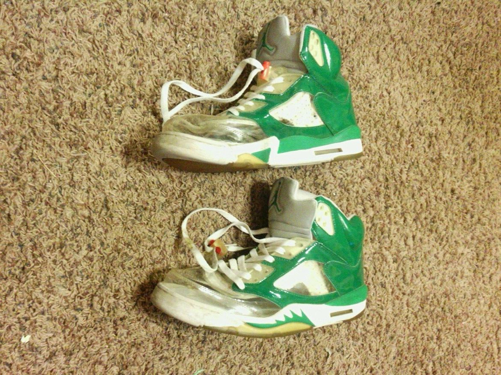 replica men - The 10 Worst Fake Sneakers on eBay Right Now | Sole Collector