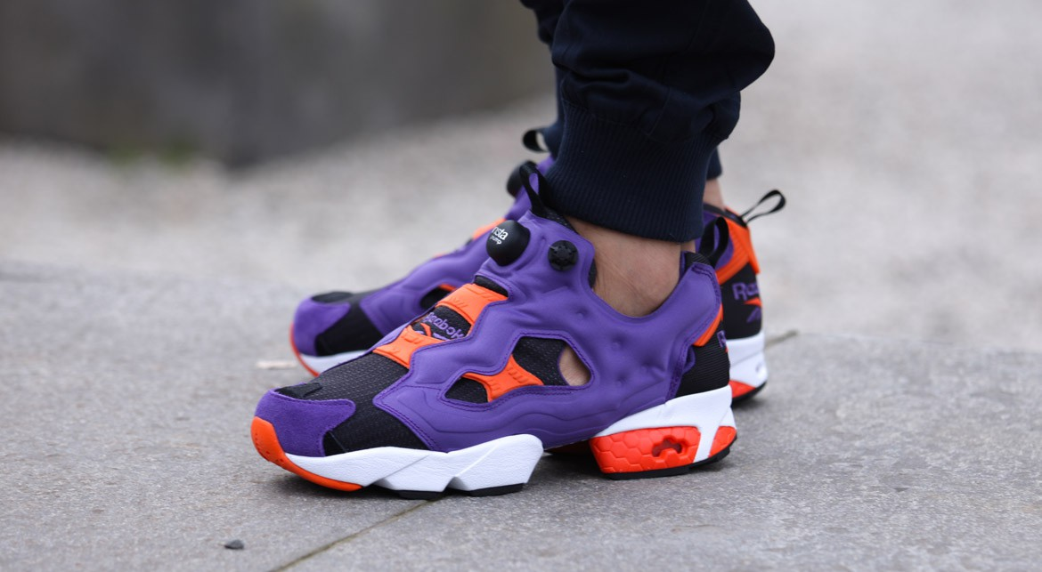 reebok pump fury og rises like a phoenix sole collector. Black Bedroom Furniture Sets. Home Design Ideas
