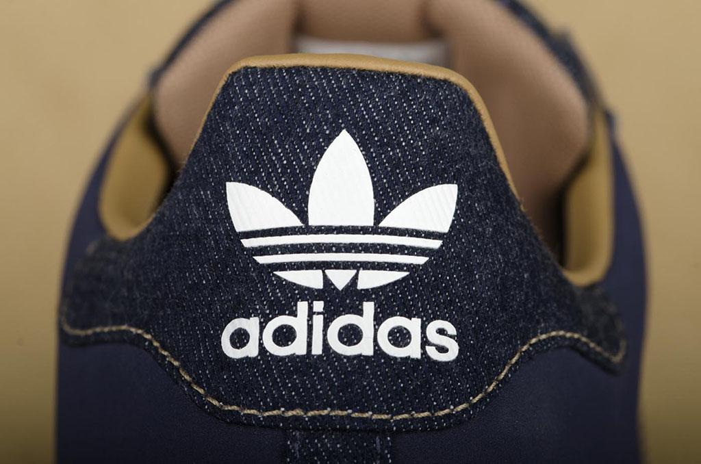 adidas samoa jean