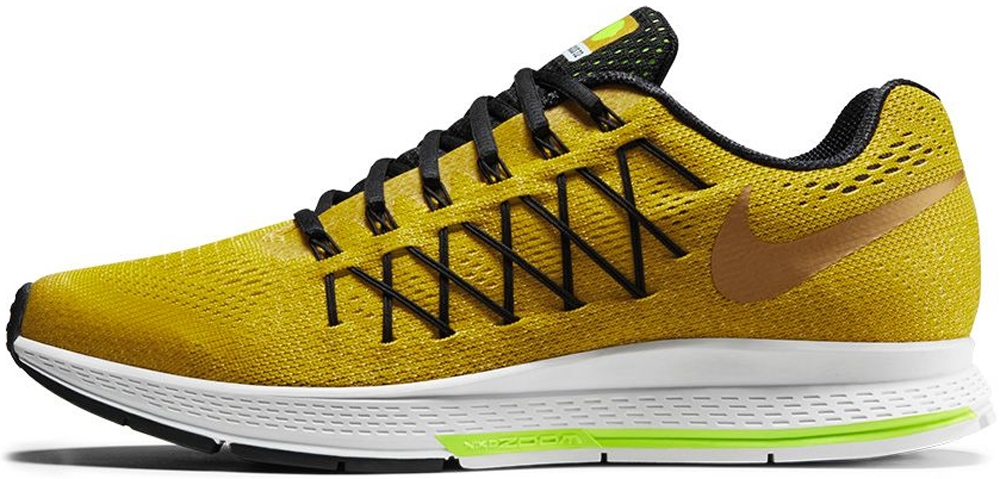Nike Air Zoom Pegasus 32 Photosynthesis