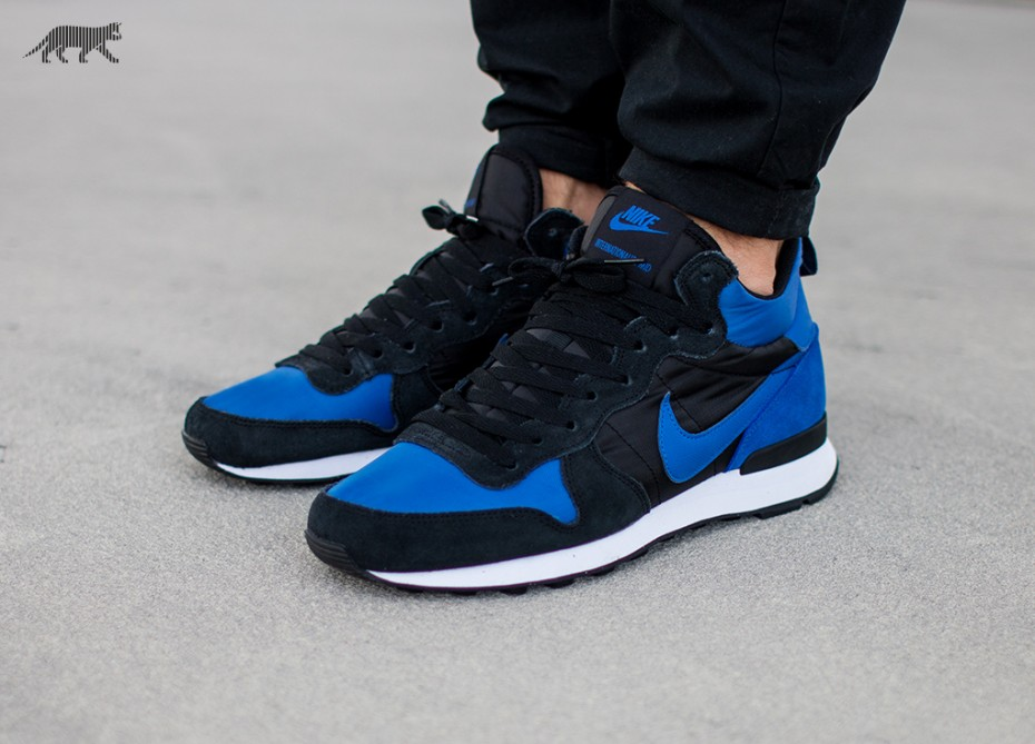 2b29babc2d08 ... purchase nike internationalist mid royal jordan inspired 1 86af4 b20d6