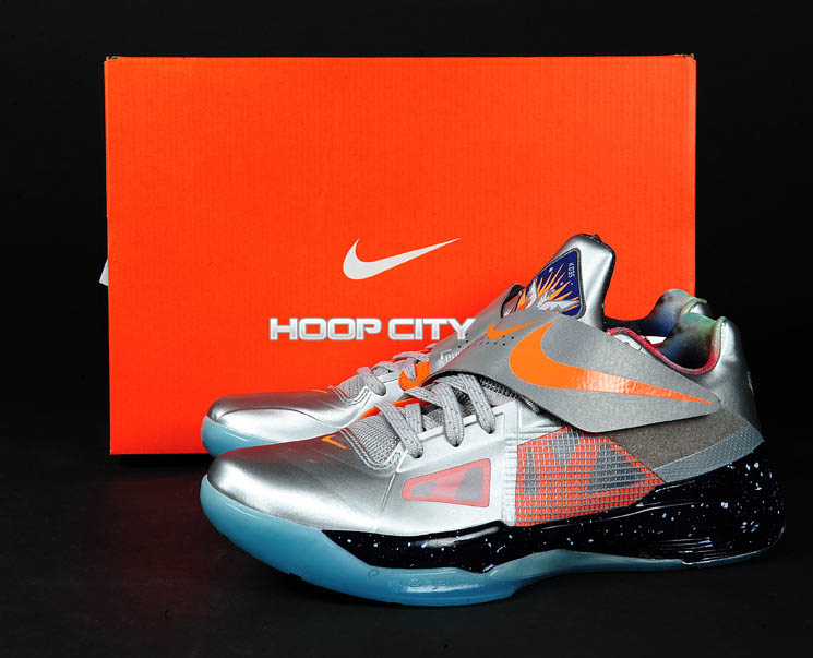 Nike Zoom KD IV All-Star Galaxy Release Date 520814-001 (11)