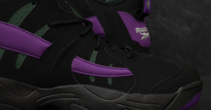 Reebok Rail Bucks (3)