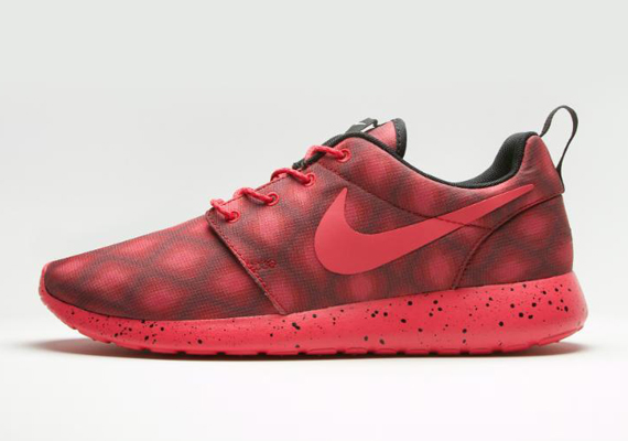 affe054a47033 Every Variation Of The Nike Roshe Run