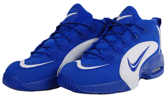 Nike Air Way Up Hyper Blue White 579945-400 (2)