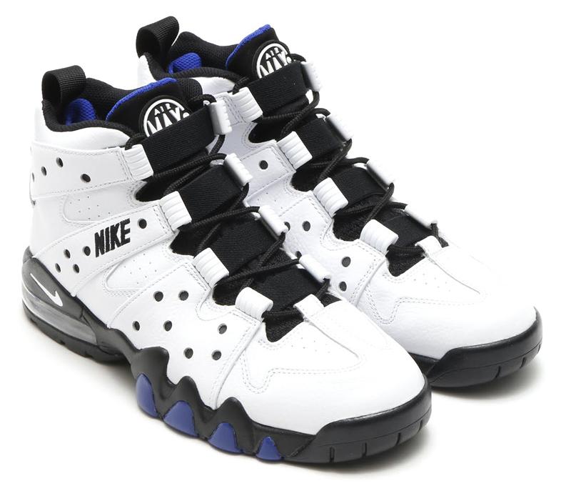 Nike Air Max Cb 94 2015