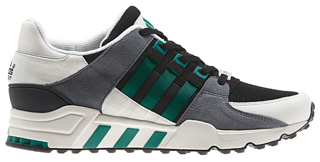 Best Retros of 2014: adidas Originals EQT Running Support 93
