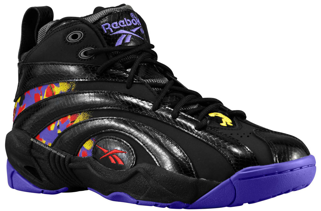 ac75f107d17 Reebok Shaqnosis Escape From LA Release Date V61028 (1)