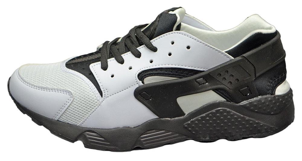Selling Fake Nike Huaraches Now