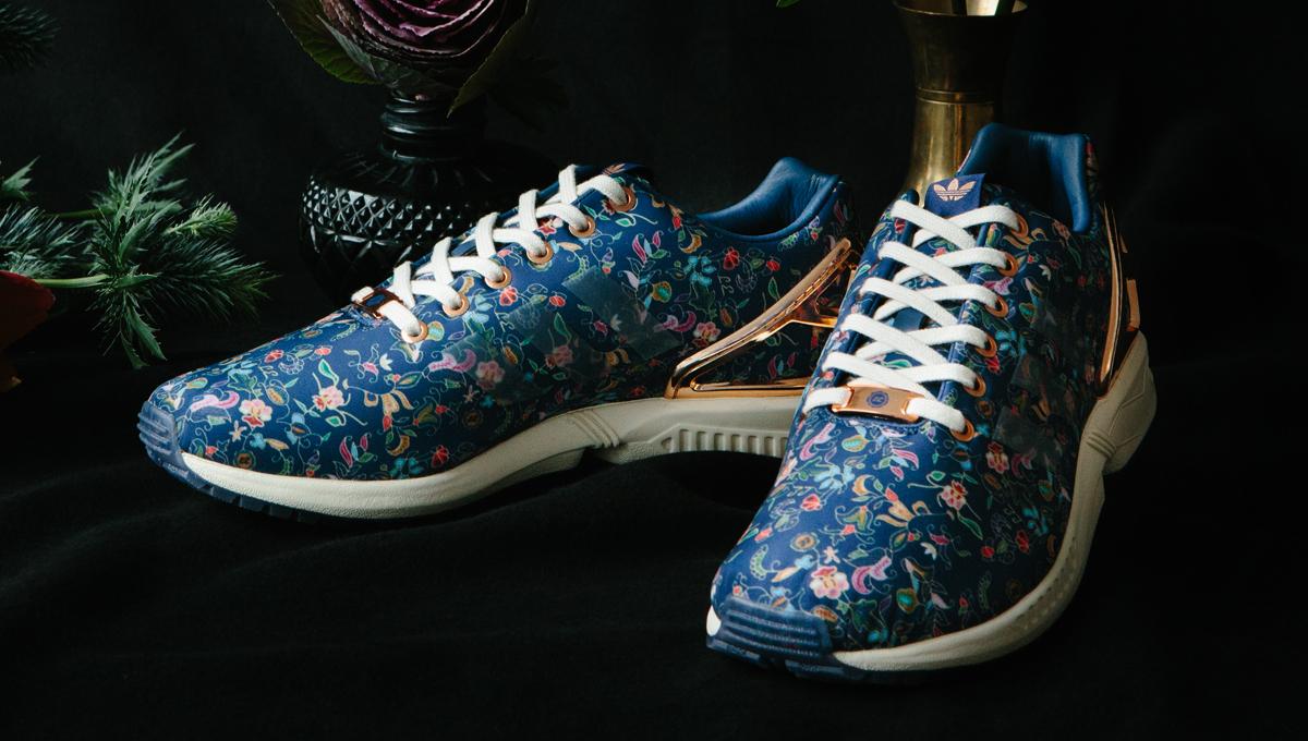 adidas zx flusso s78977 singapore, adidas flusso littlewoods > negozio on - line