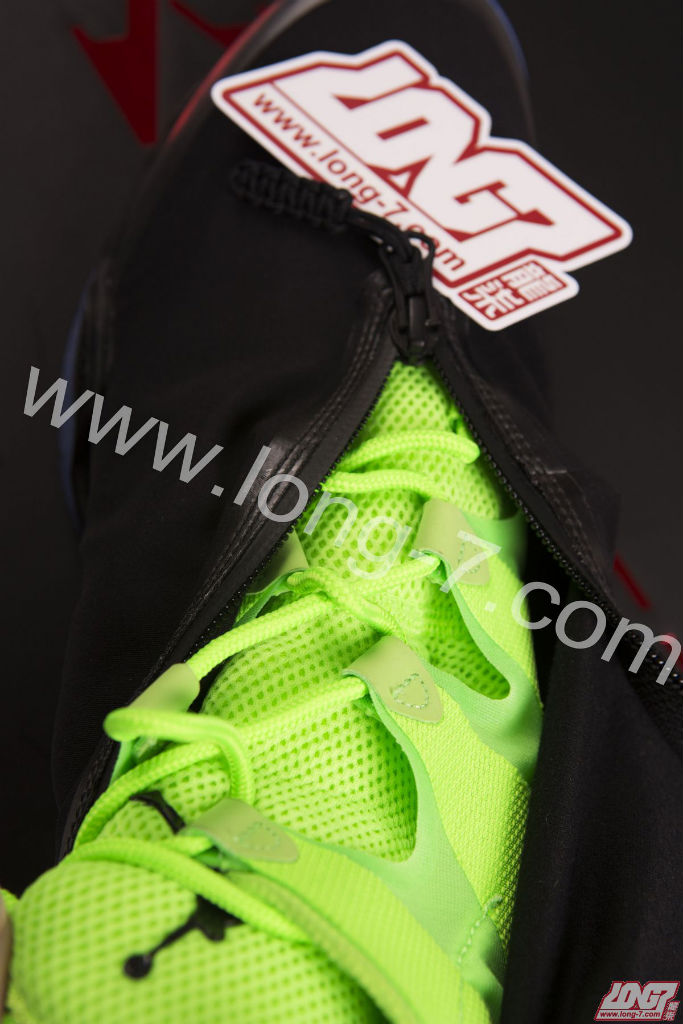 Air Jordan XX8 Packaging 555109-010 (14)
