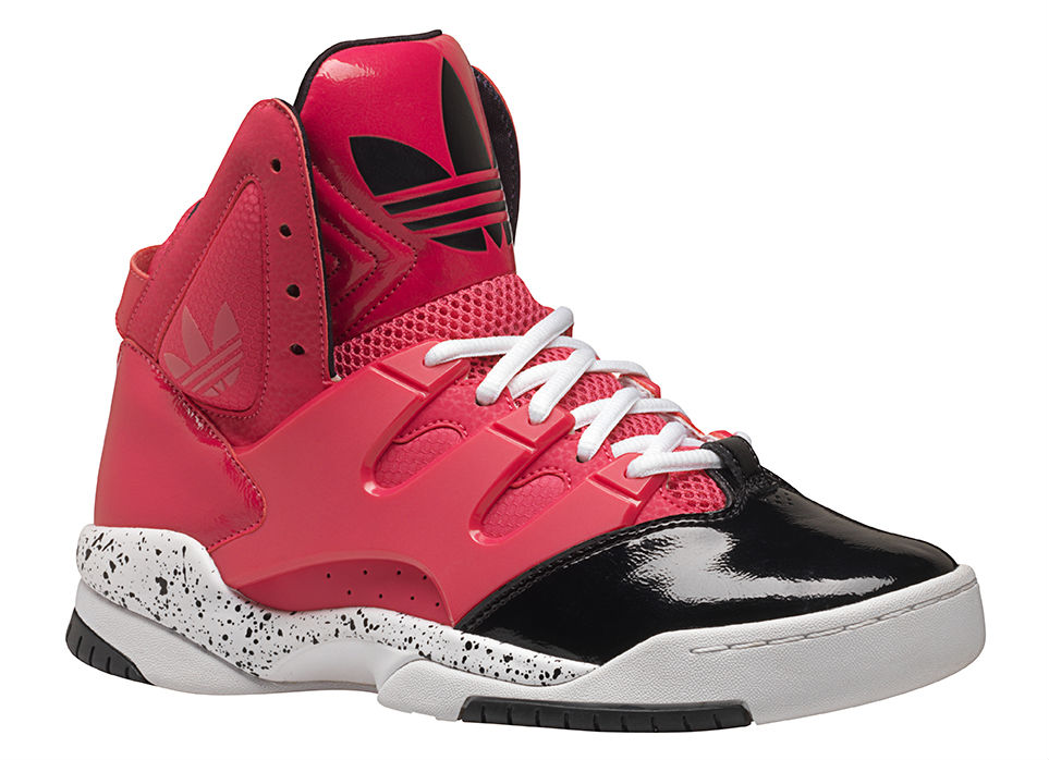 adidas Originals Valentine's Day GLC G65794 (8)
