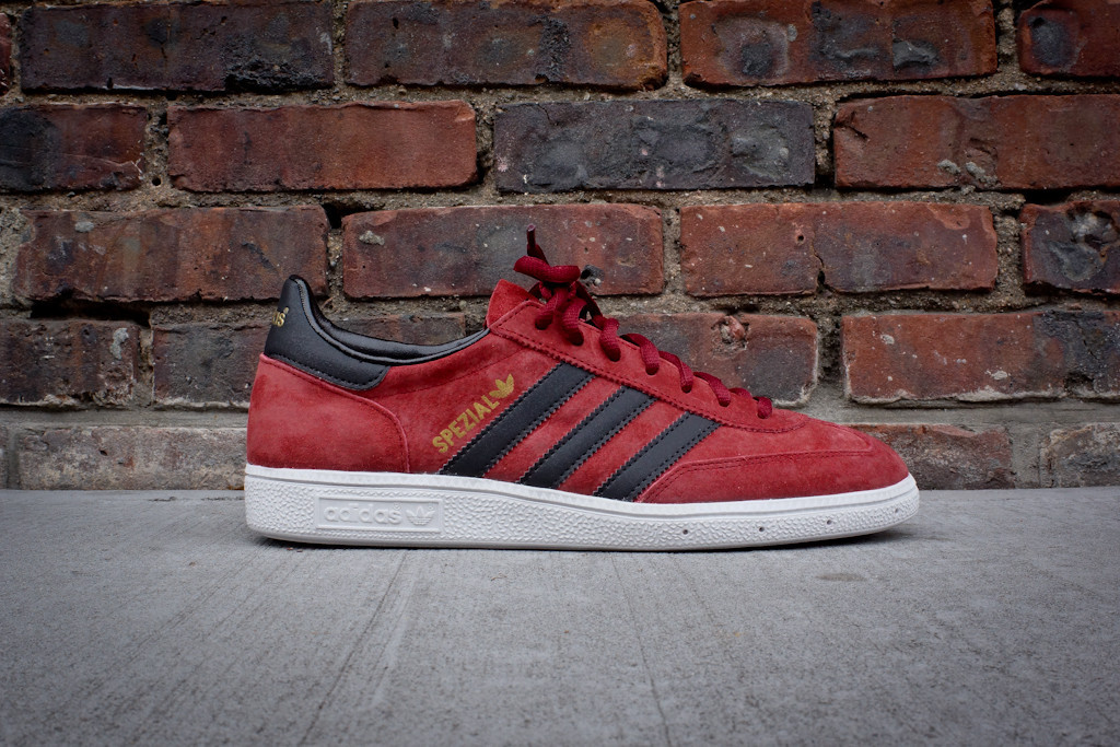 adidas Golf Shoes  Top Models at Great Prices  TGWcom