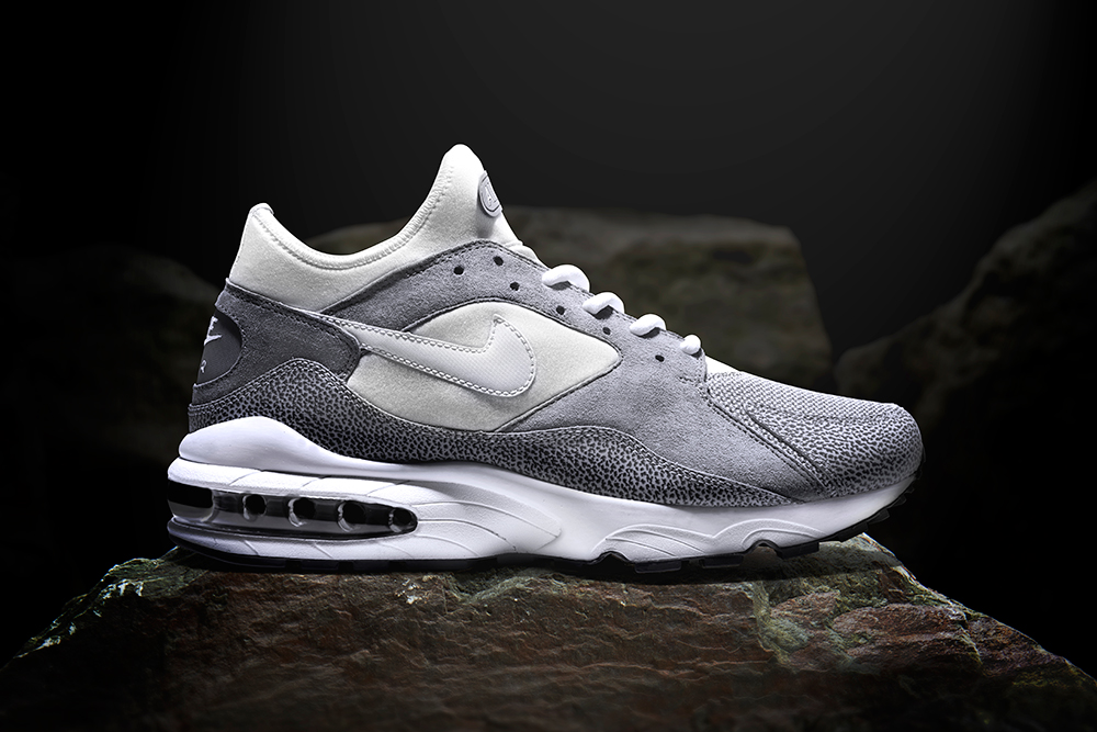 8f08251d0d Buy Online air max 93 Cheap > OFF45% Discounted