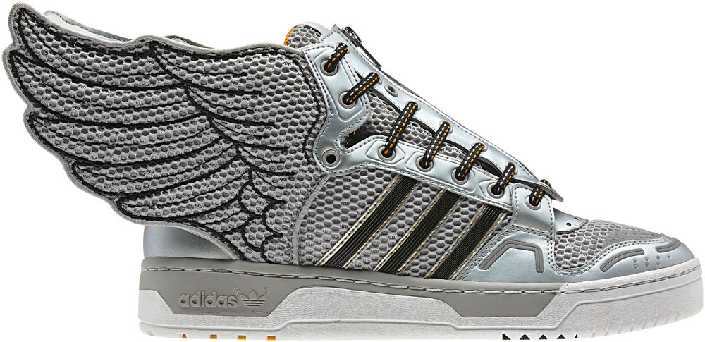 adidas Originals JS Wings 2.0 Fall Winter 2012 G61109 (1)