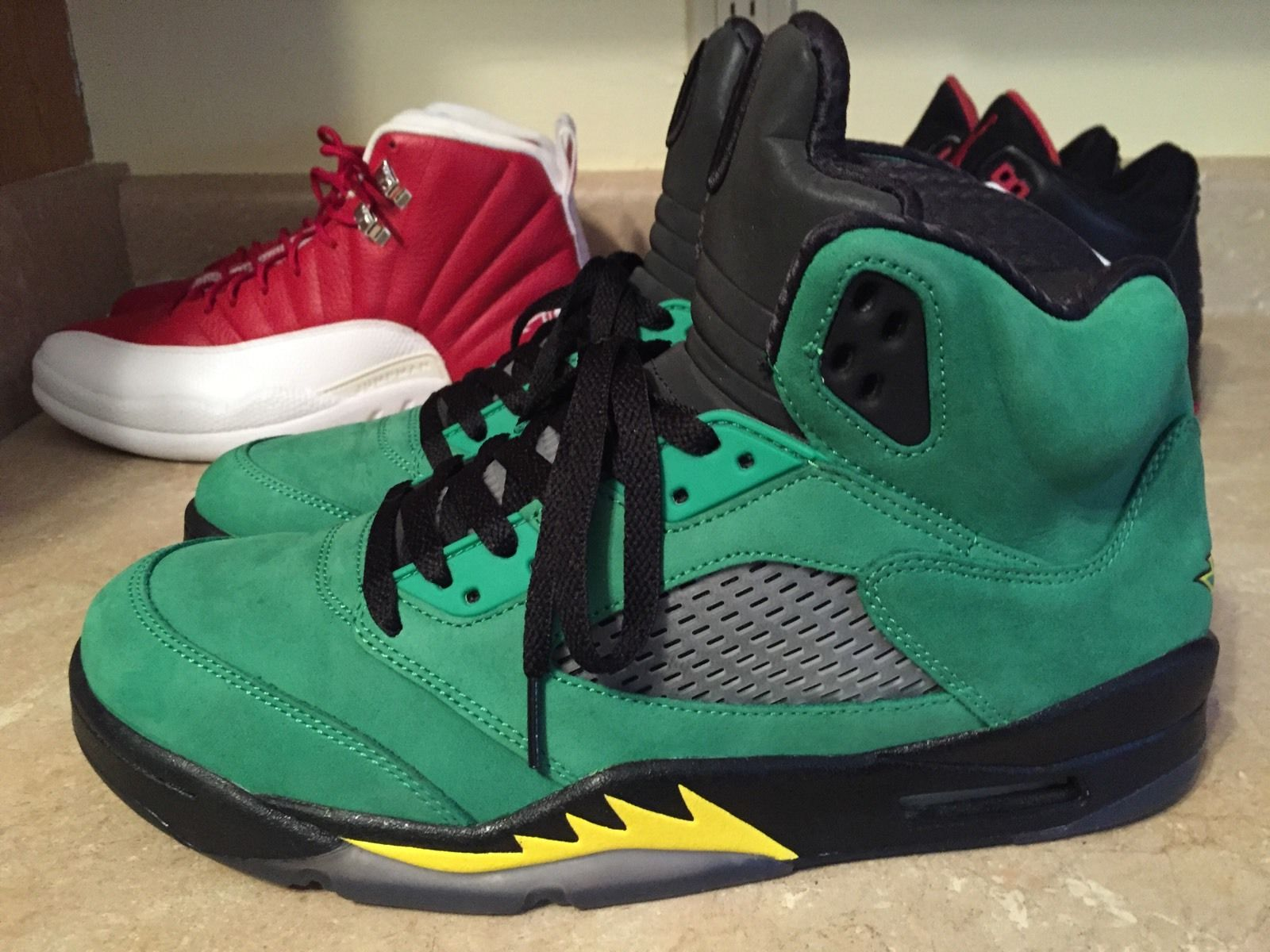 d8c3643c0716 rare jordan shoes for sale