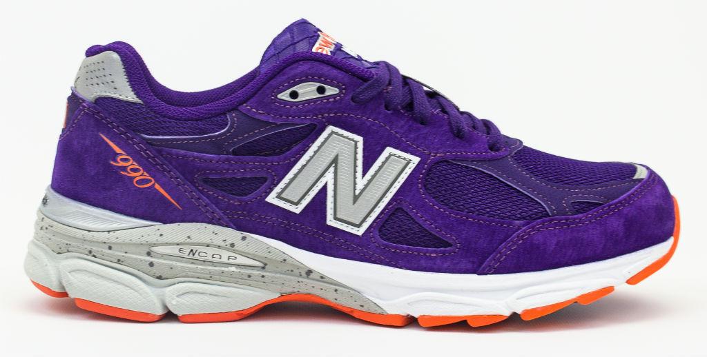 new balance marathon 2017