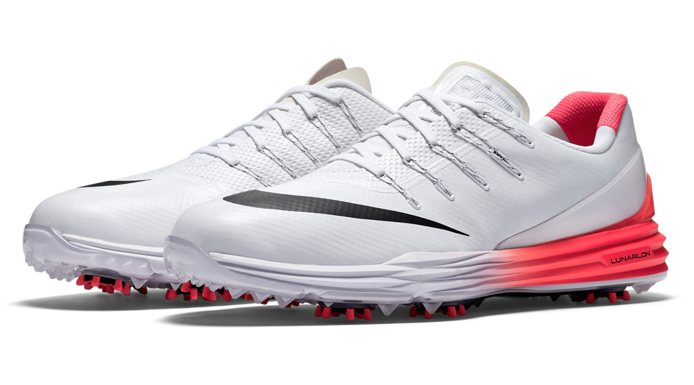 d618a0dc94ff9 Here's the New Nike Golf Shoe Rory McIlroy Will Debut Next Week ...