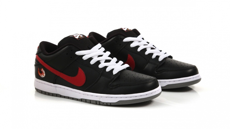 Nike Sb Low Dunks