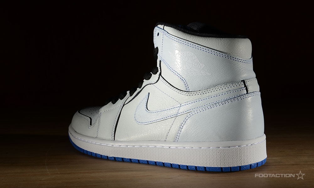 Lance Mountain x Nike SB Air Jordan 1 White (8)