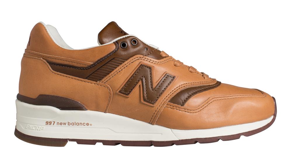 new balance 997 weekend bag