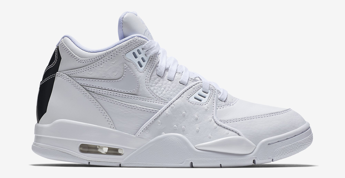 finest selection a2a16 a70ff uk nike air flight 89s get very literal aafc4 b4366