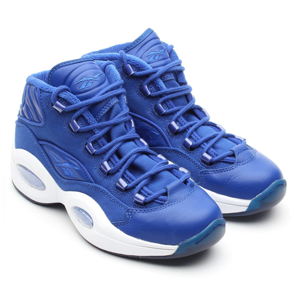 c4adea909167 The Reebok Question Mid