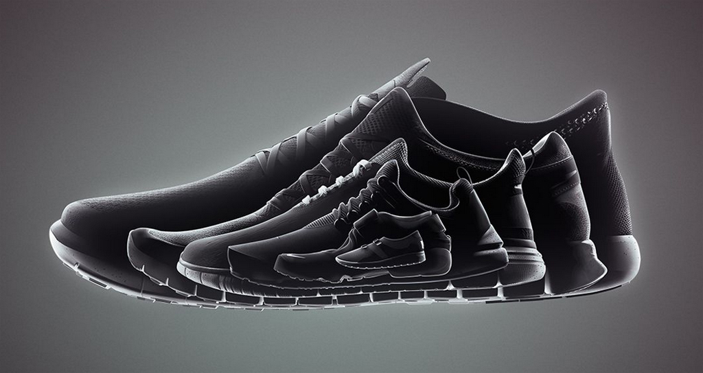 636770389654 NikeLab is set to drop the latest  Genealogy of Free  Pack