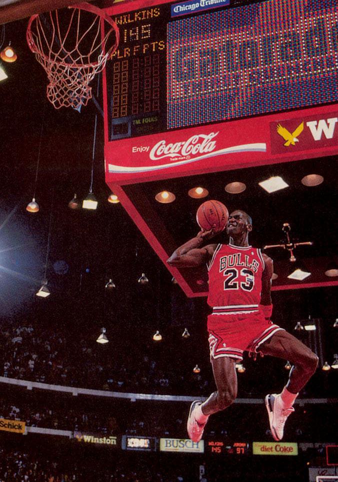 Jordan Shoes Michael Jordan Shoes