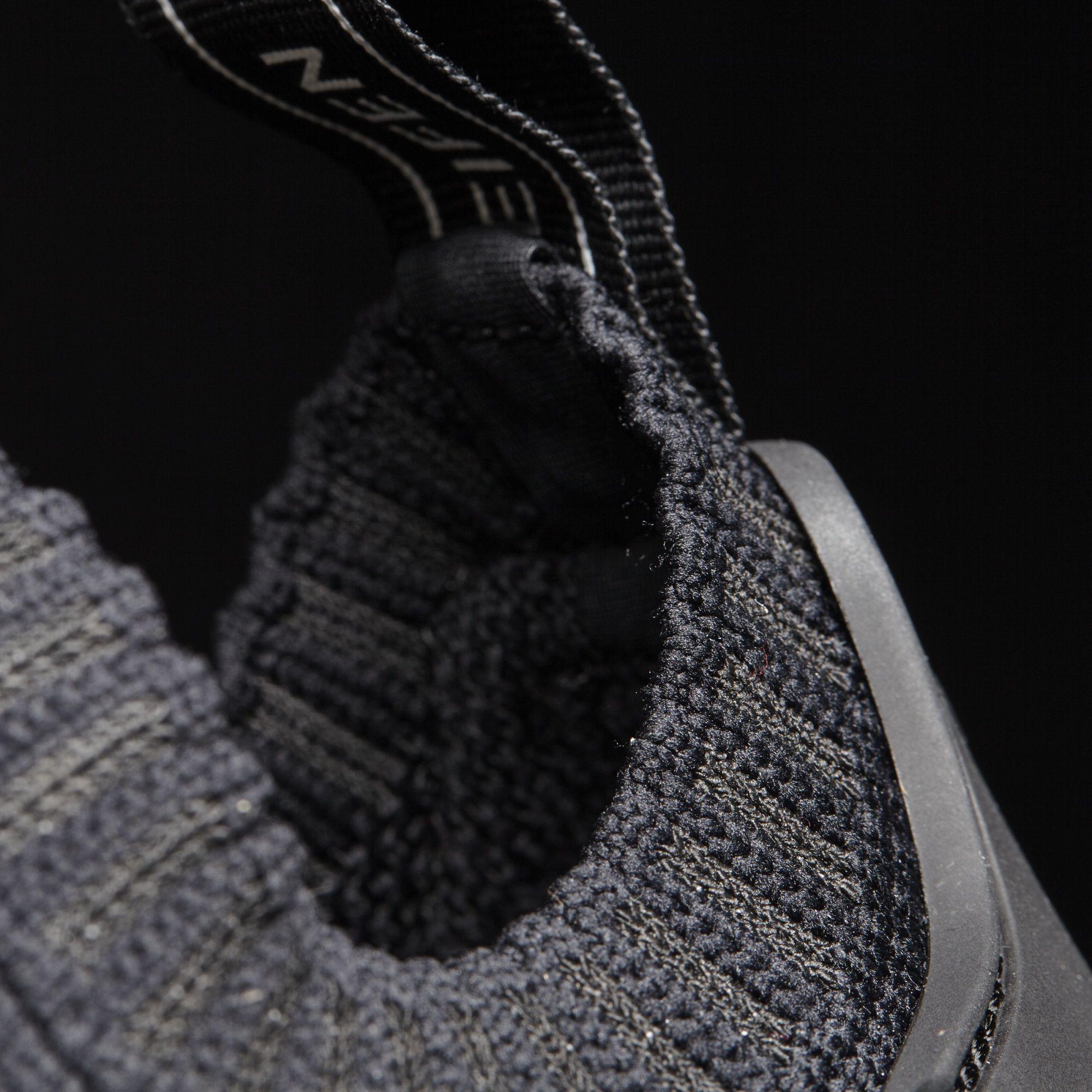 OG Adidas NMD S79168 Collar Detail