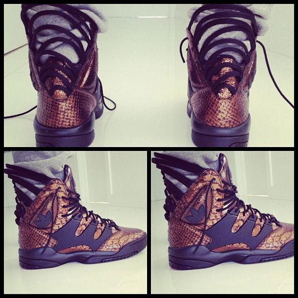 a80f2a6e1adb Teyana Taylor x adidas Originals Harlem GLC