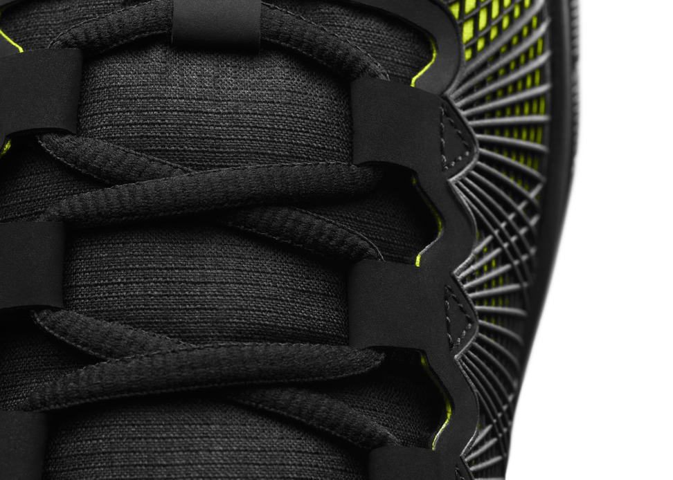 nike free trainer 3.0 mid shield dynamic fit