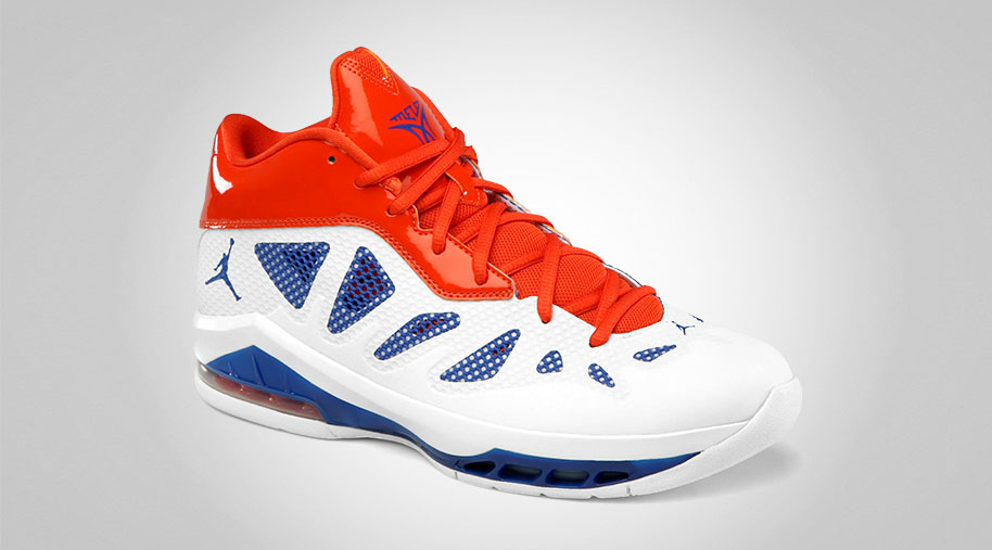 size 40 f5222 3c2d2 Jordan Melo M8 Advance Home 542240-117 (2)