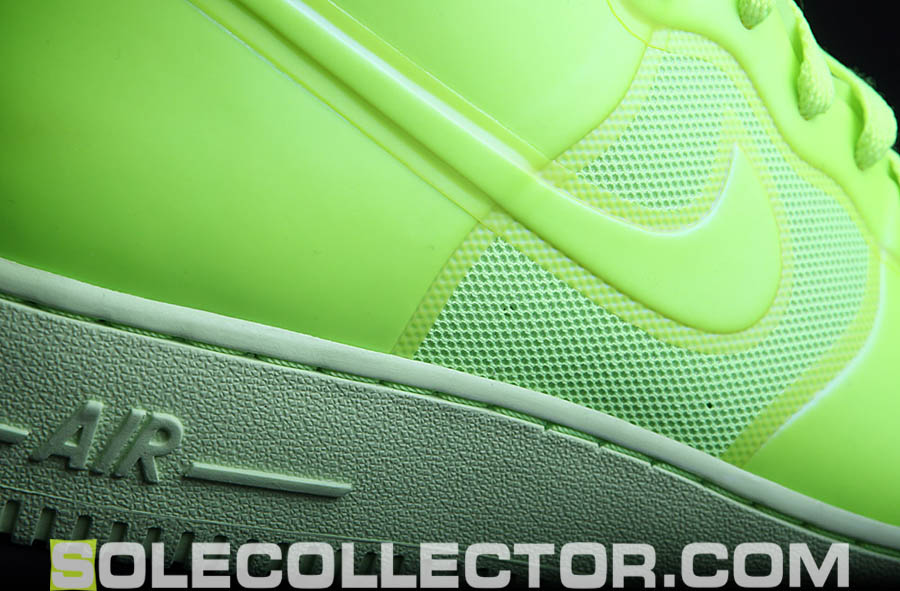 closer look nike air force 1 hi hyperfuse quotvolt